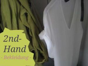2nd-hand