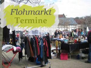 flohmarkt termine thumb